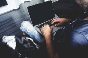 Joomla weblapkészítő képzés