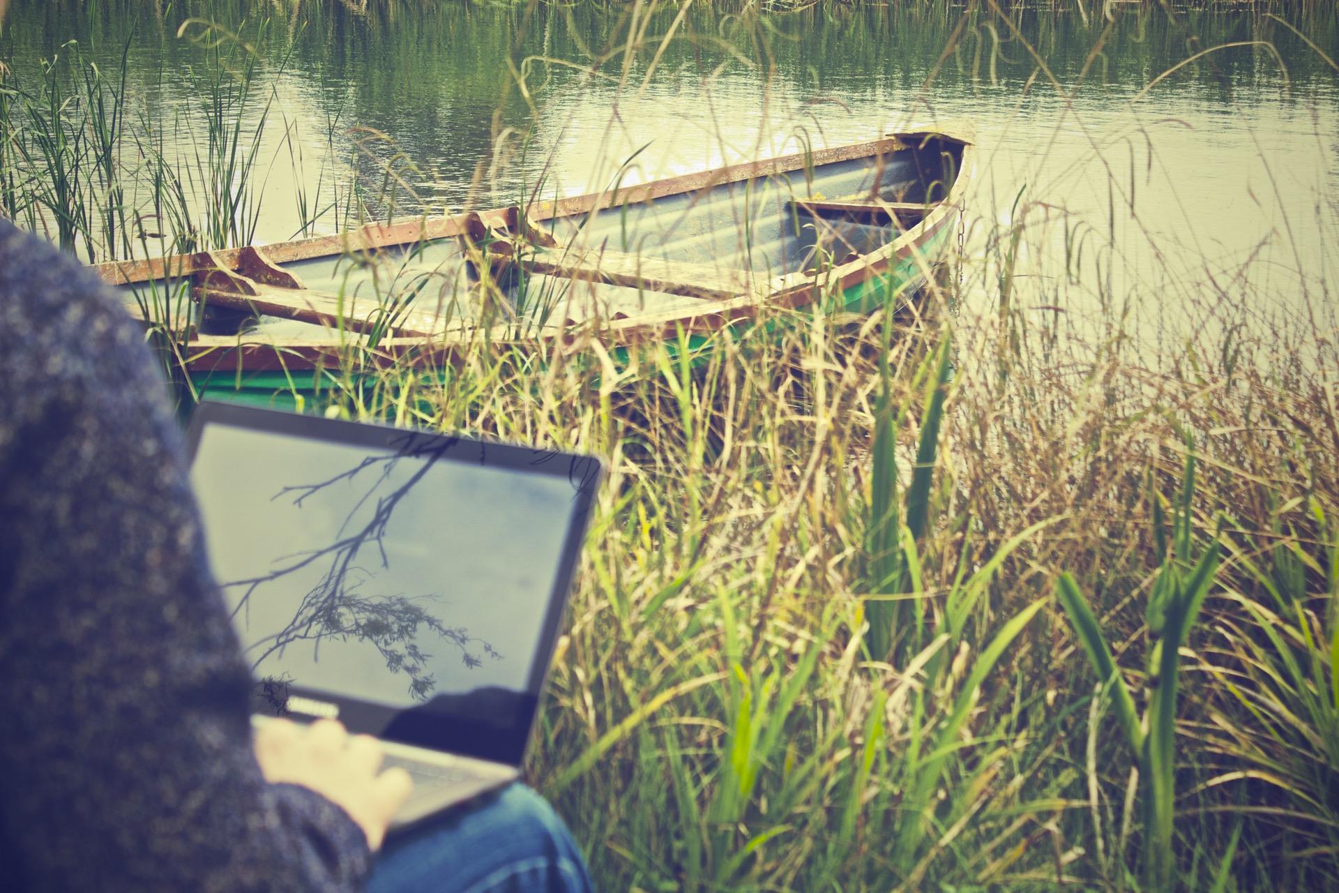 Videoszerkesztő Adobe Premiere képzés
