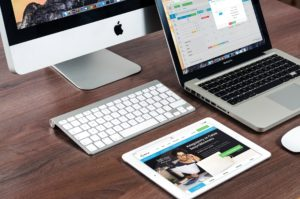 Szoftverüzemeltető-alkalmazásgazda OKJ képzés