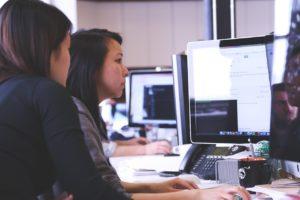 ECDL webszerkesztés internetes weblapkészítő képzés