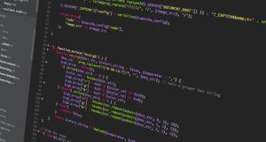 C++ programozó képzés
