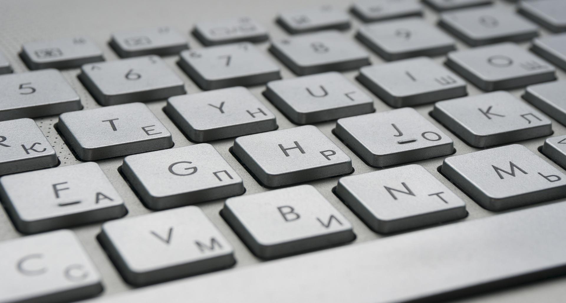 Excel táblázatkezelő makró programozó képzés