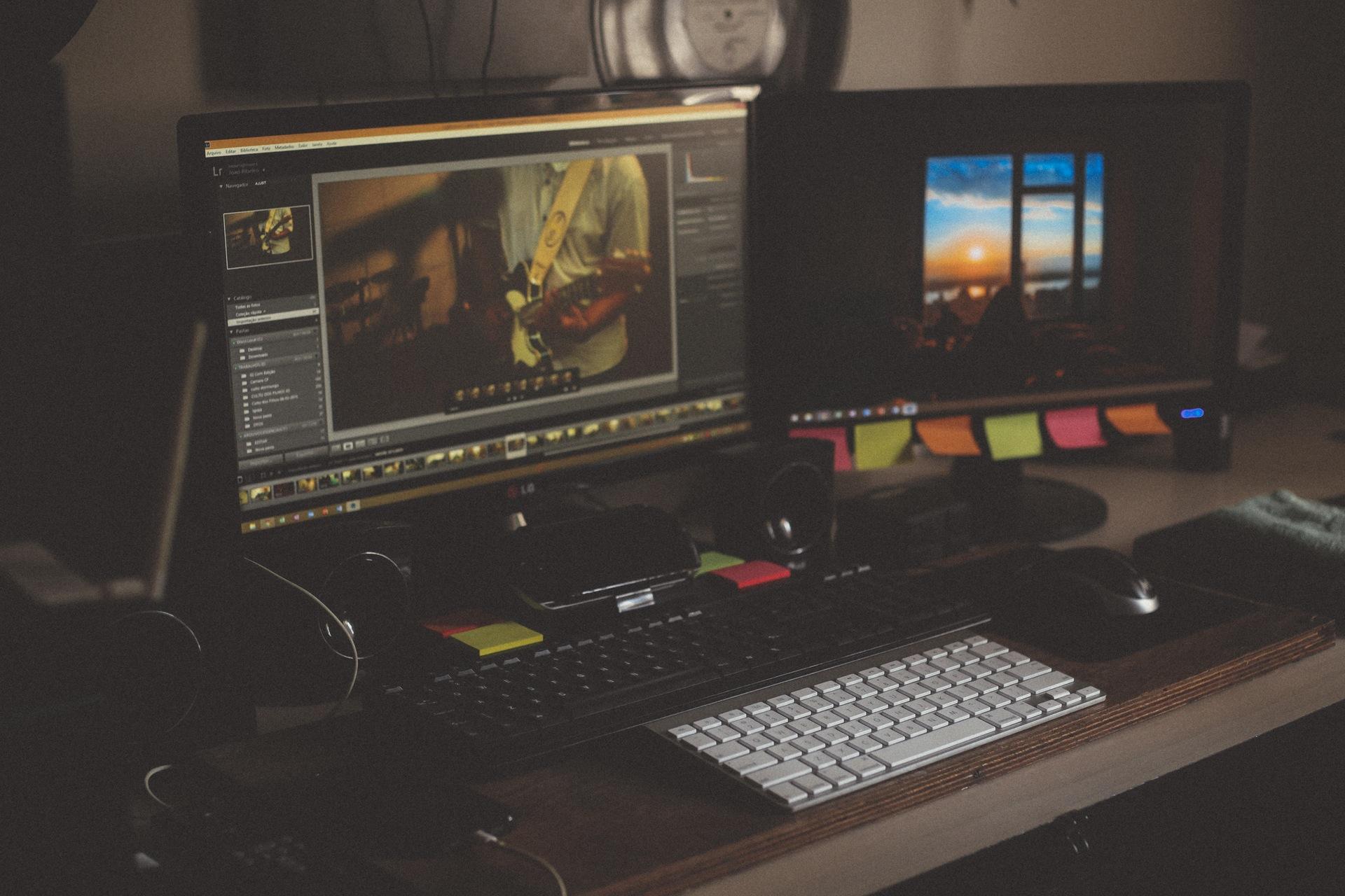 Multimédia-alkalmazásfejlesztő OKJ képzés