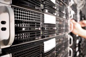 MYSQL kezdő adatbázis kezelő képzés