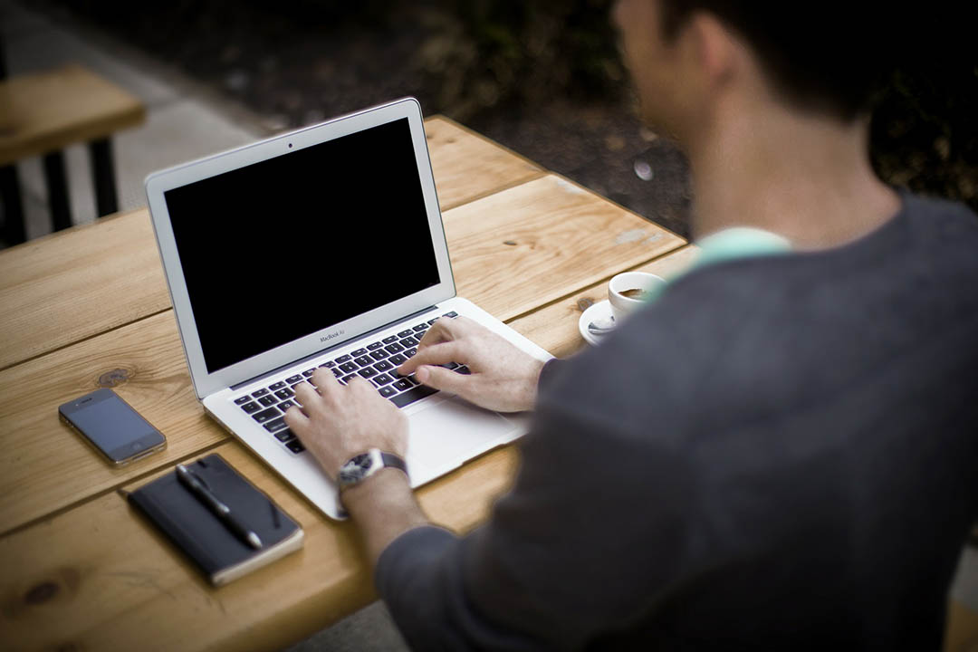 Java SE programozó képzés